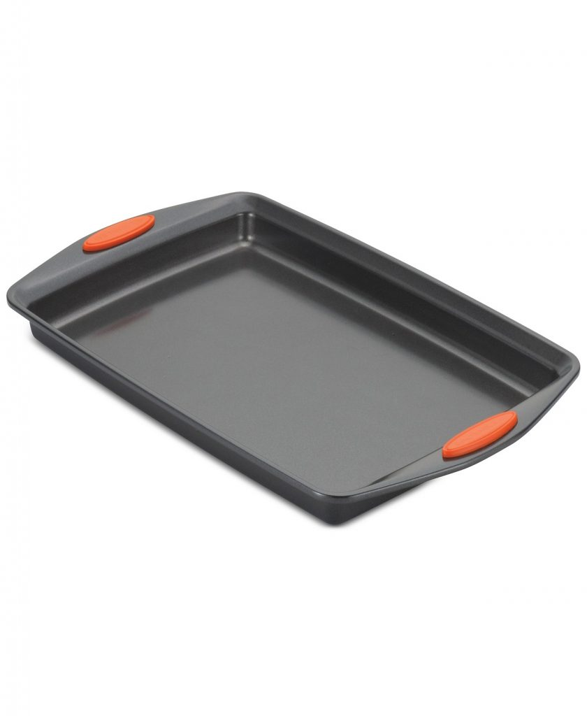 Rachael Ray Cookie Sheet