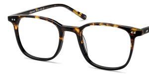 Glasses from EyeBuyDirect.com
