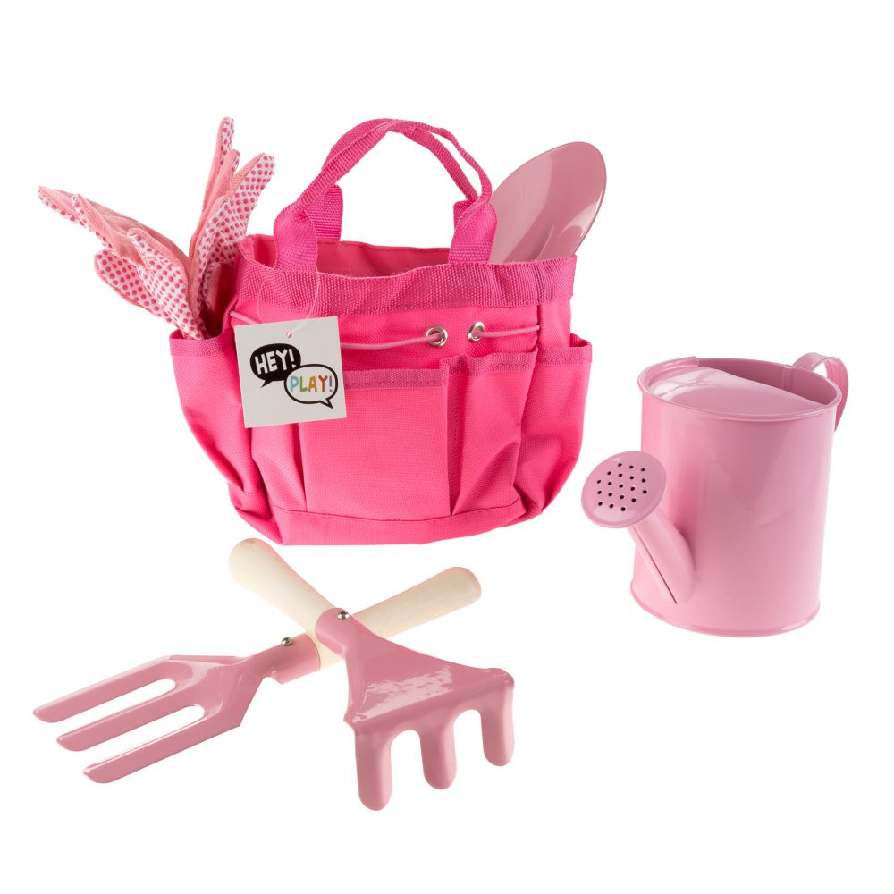 Kids Mini Gardening Kit