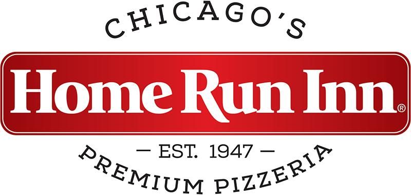 Chicago's Home Run Inn Logo