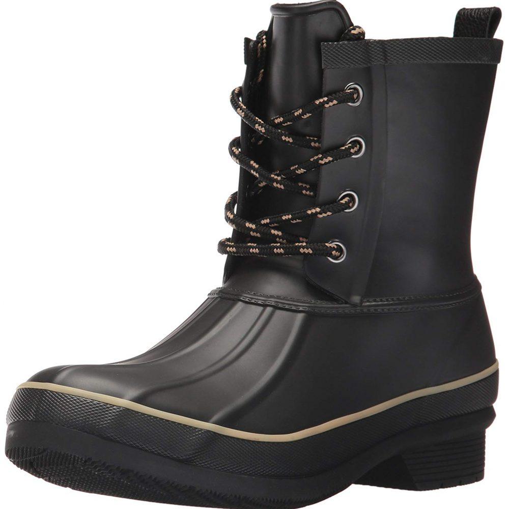 Chooka boots