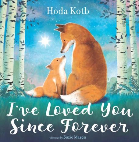 I've Loved You Forever