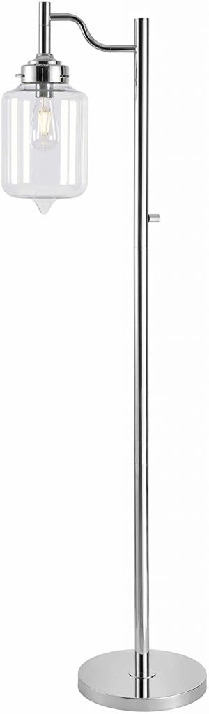 Floor Lamp - on sale